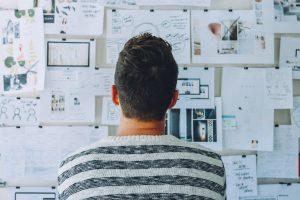 The Content Marketing Conundrum