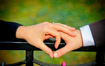 The Value of an Offer to Increase Your Engagement
