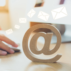 The Importance of Your Email Address