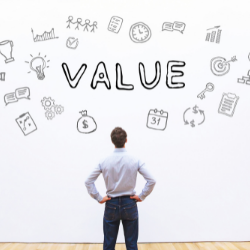 The Value-to-Pitch Email Formula