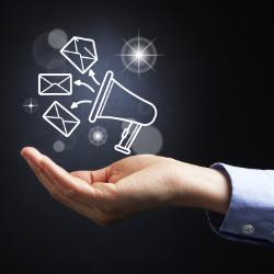 Communication Cadence – It's Important