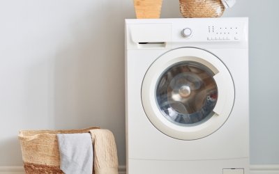 Your Email List is Like Your Laundry